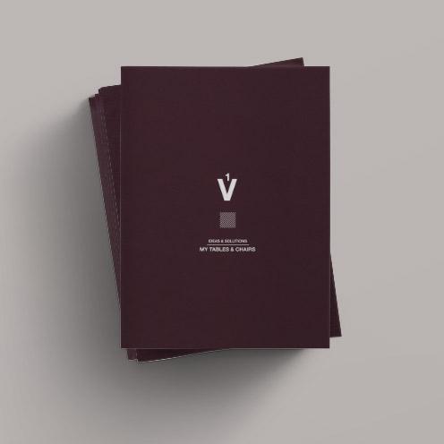 Devina Nais catalogo